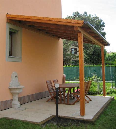 copertura per tettoia tettoie permessi caso per caso italiaoggi it