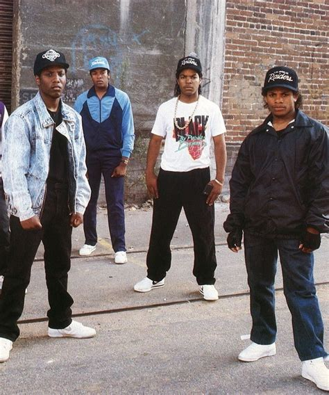rap music nwa 297 best eazy e images on pinterest hiphop rap and rap