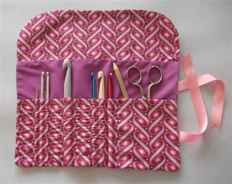 Handmade La - porta agujas hecho a mano tutorial hazlo tu mismo diy