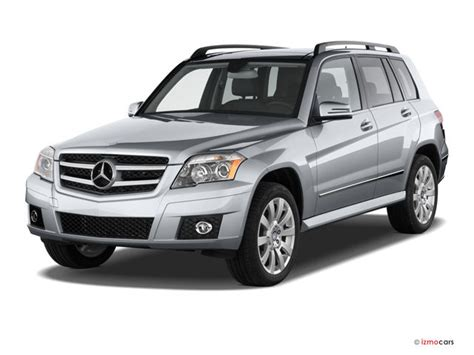 used 2012 mercedes benz glk class 3 50 glk350 4matic nav 2012 mercedes benz glk class prices reviews and pictures u s news world report