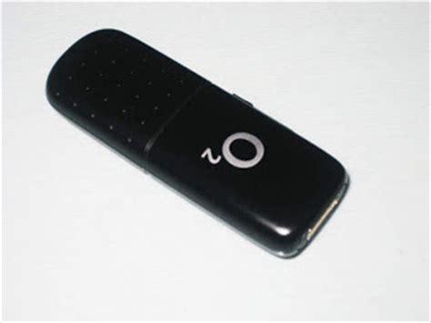 Modem Huawei Di Samarinda jual modem di samarinda rajawali samarinda