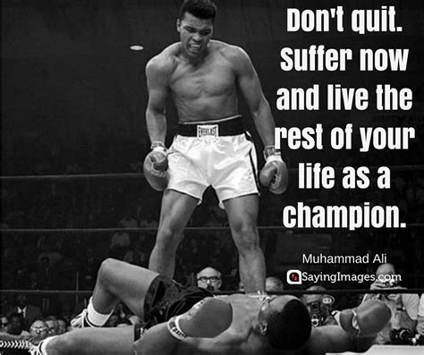 best muhammad ali quotes 25 greatest muhammad ali quotes of all time sayingimages