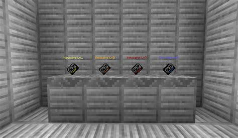 key card scp template keycards scp mod wiki fandom powered by wikia