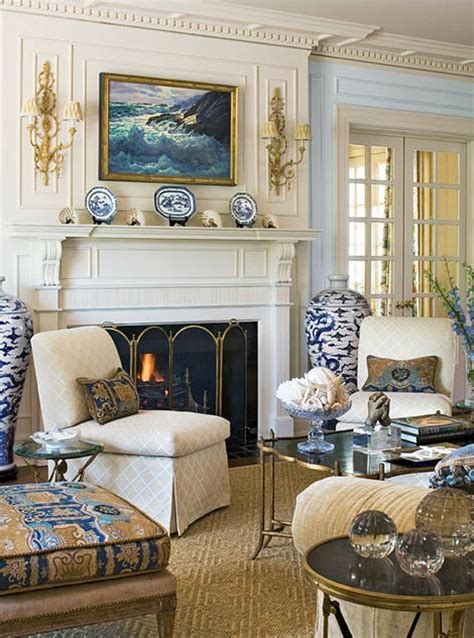 magnificent manor house decorating ideas traditional home