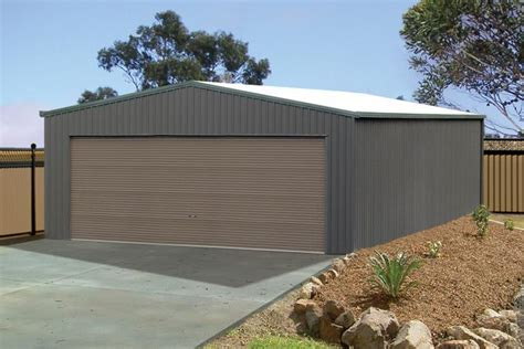 livable sheds liveable shed houses in australia