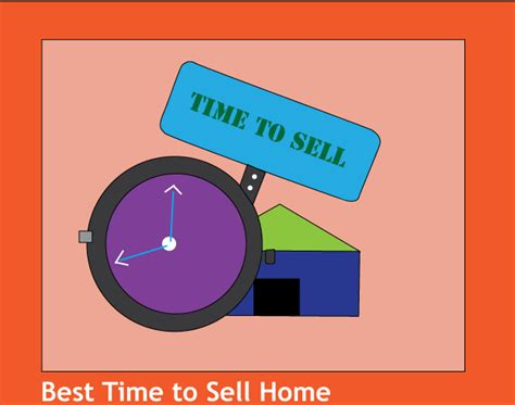 best time of year to sell a house when is the best time to sell a house 28 images why now is the best time to sell