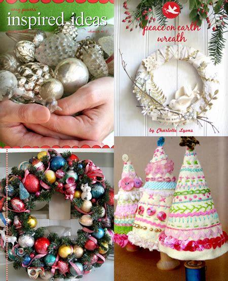 ideas navidad revista de ideas para navidad pequeocio