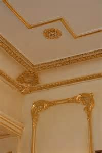 cevelle corniche plafond d 233 cor