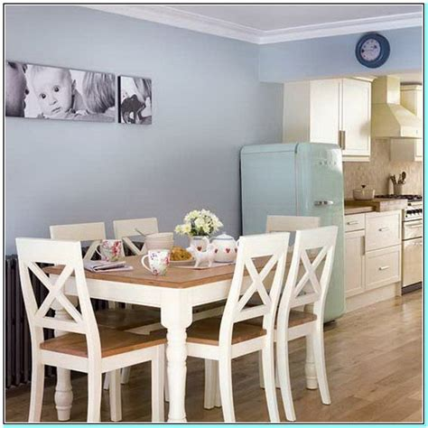 dining room furniture small spaces dining room furniture sets for small spaces