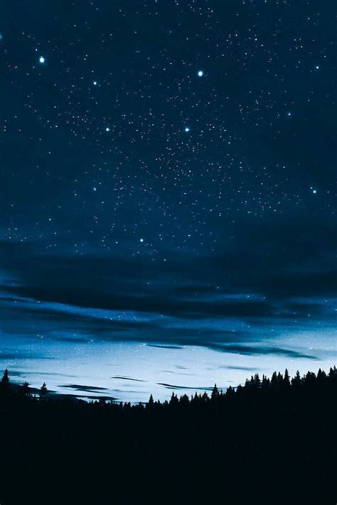 libro blue nights imagenes para novelas un mini especial de fondos de pantalla wattpad