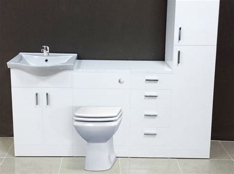 bathroom furniture cheap 31 cheap bathroom furniture eyagci