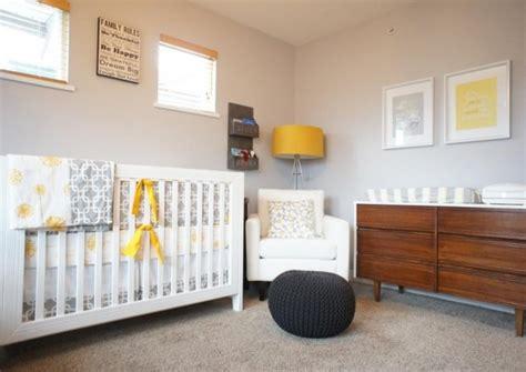chambre bebe mixte d馗o chambre de b 233 b 233 mixte 25 photos inspirantes et trucs utiles