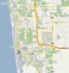 naples on florida map pin enjoyable and printable kindergarten coloring pages on