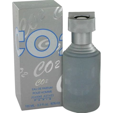Parfum Jeanne Arthes co2 cologne by jeanne arthes buy perfume