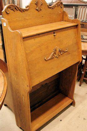 1000 images about larkin desks on desk with