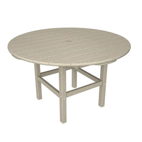 38 inch dining table kid sand 38 inch dining table polywood 174 dining tables