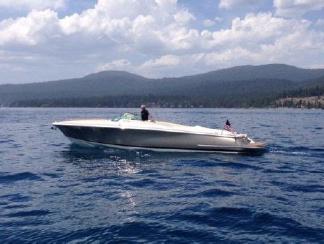 cobalt boats for sale reno page 1 of 26 boats for sale near reno nv boattrader