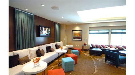monte carlo hotel 32 studio room hotel 32 vegas reviews related keywords suggestions hotel 32 vegas reviews keywords