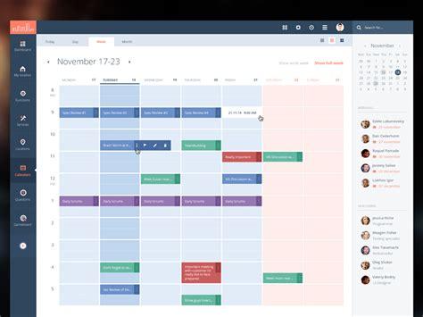 Corporate Calendar Corporate Calendar Siteup