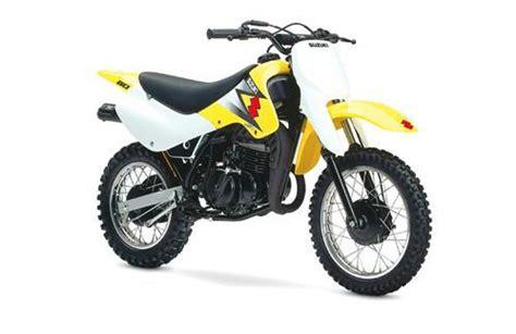 Suzuki Jr 80 Specs Suzuki Jr80 Motorcycles Specification