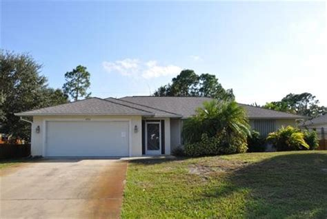490 memorial avenue sebastian fl 32958 foreclosed home