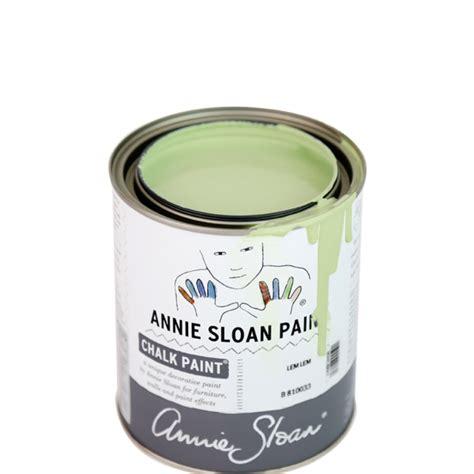 chalk paint for sale lem lem sloan s new chalk paint 174 color for sale