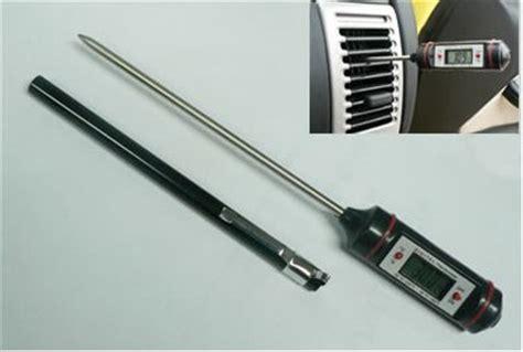 Termometer Digital Ac china ac digital thermometer china auto digital
