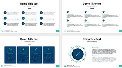 marketing plan template free powerpoint amazing marketing templates free ideas resume ideas