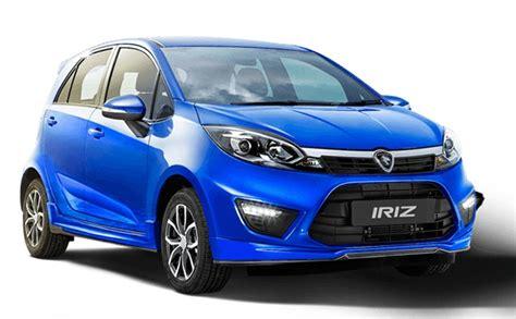 proton new car 2014 proton 2014 2017 2018 best cars reviews