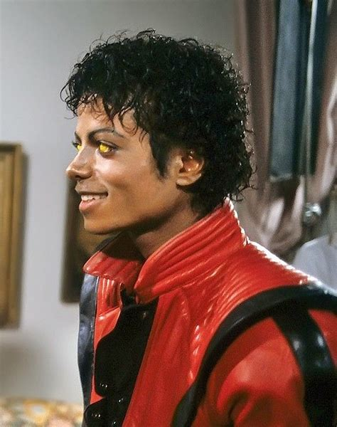 Sale Stop Kran Mj 03 Cabang T 17 best images about thriller on michael jackson thriller and thrillers