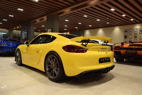 Buy Porsche Cayman by Porsche Cayman Gt4 Buy Aircrafts
