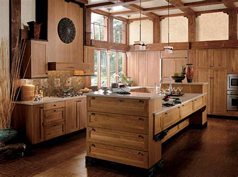 kitchen cabinets oakland ca kitchen cabinets oakland kitchen cabinets oakland ca