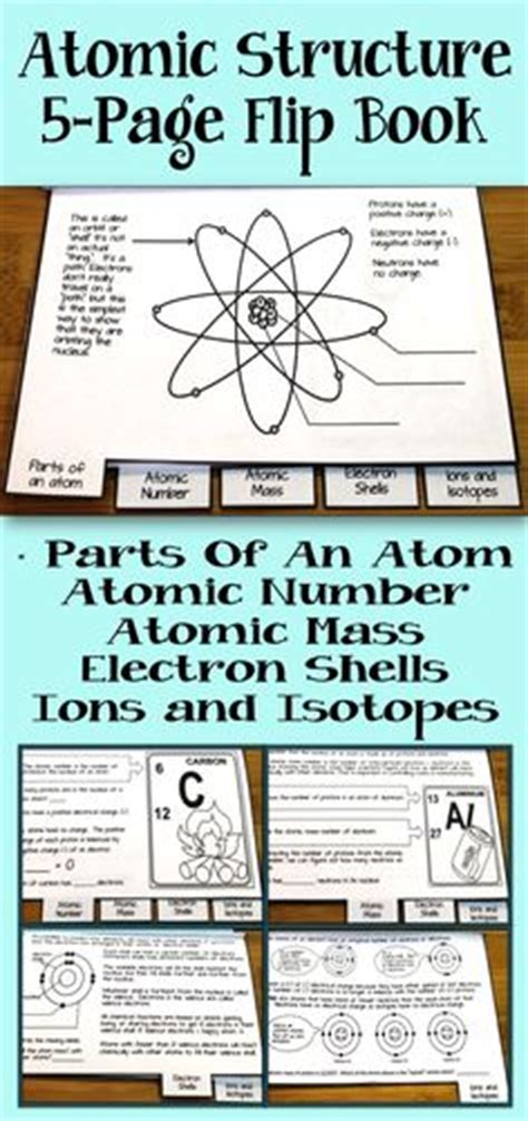 chemistry atoms part 1 books 1000 ideas about atoms on chemistry periodic