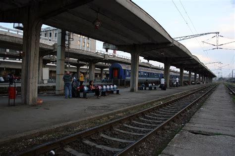 moldovita ducandu se din gara de nord gara de nord din timisoara va fi renovata anul viitor