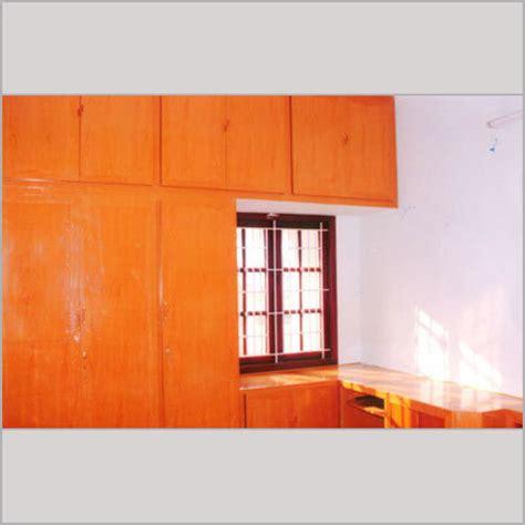 Elite Furniture Coimbatore shop furniture in coimbatore tamilnadu elite furniture