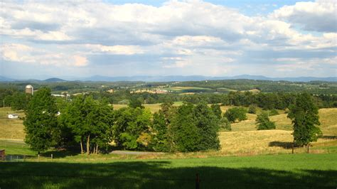 country side file augusta county virginia countryside jpg wikimedia
