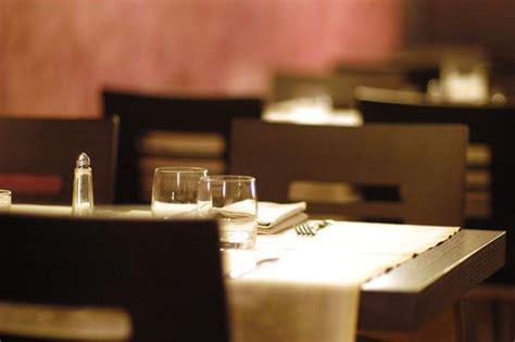 cucina regionale lombarda ristorante la pioppa stagno lombardo ristoranti cucina