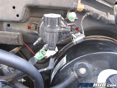 electronic throttle control 2010 maybach 57 electronic throttle control how to replace evap canister on a 2010 maybach landaulet girlshopes how to replace evap