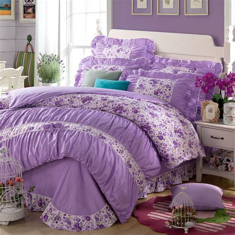 cheap bed sets full princess bed set full online get cheap princess forter