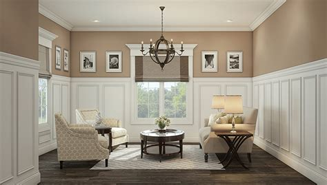 Home Decor Ceiling Fans moulding buying guide
