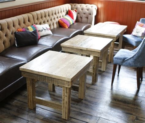 2x4 Kitchen Table 17 Best Images About Pallets 2x4 Diy Furniture On Furniture Outdoor Sectionals