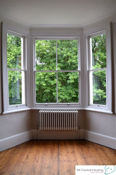 Bow Window Curtains 25 best ideas about bay window decor on pinterest bay