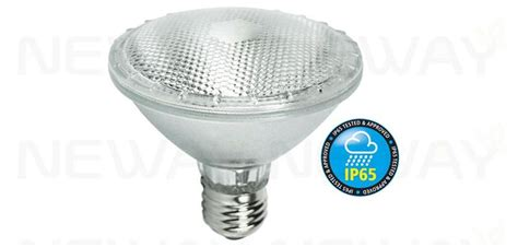 par30 led flood light bulbs 7 watt e27 led par30 flood light bulbs waterproof ip65