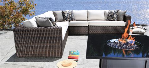 Patio Furniture Covers Toronto 100 Patio Furniture Denver Patio Furniture Covers