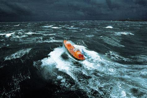boat crash davis island chris davis on pinterest