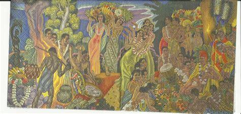 Hawaii Motive by Hawaii Sonjas Servietten Shop Hier Finden Sie Servietten
