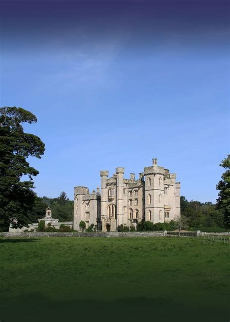 duns castle win a royal stay in scotland s duns castle disney s