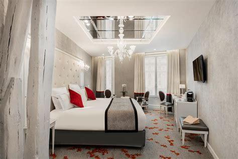 miroir plafond chambre maison albar op 233 ra ancien op 233 ra