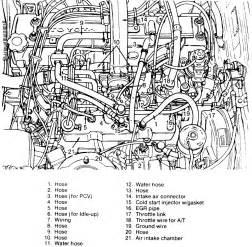 85 toyota engine wiring diagram 85 get free image about wiring diagram