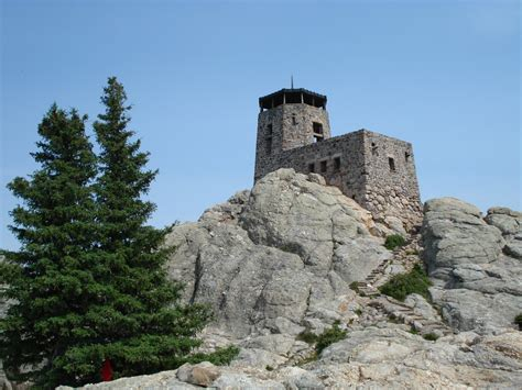 View Home Plans by Harney Peak Photos Diagrams Amp Topos Summitpost